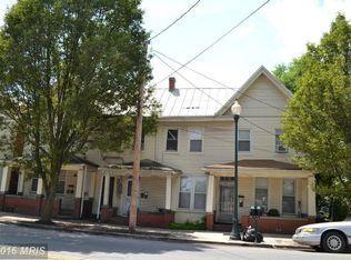 325 S Queen Street #1 Photo 1