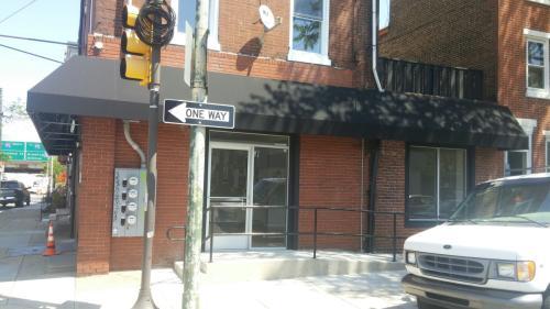 800 E Girard Avenue #1 Photo 1
