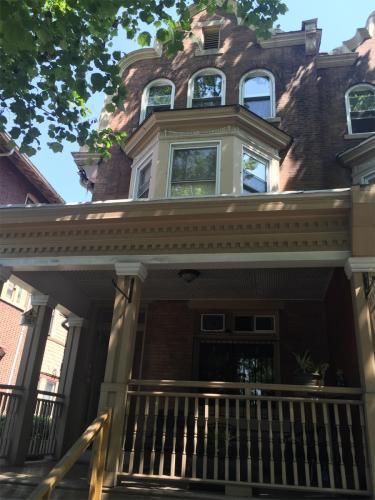 4235 Baltimore Avenue Photo 1