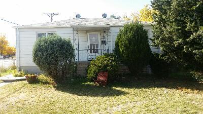 1001 Raleigh Street Photo 1