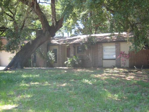 2330 Oak Leaf Ln Photo 1