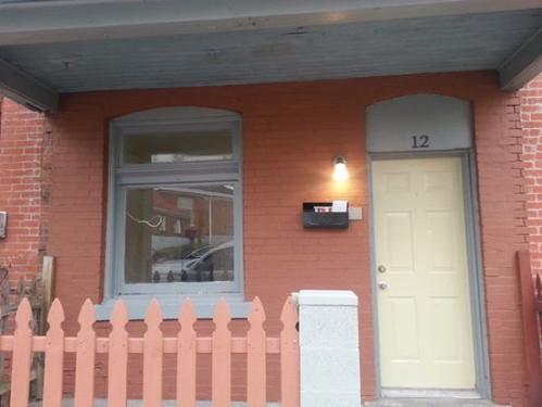 12 Cuyler Avenue Photo 1