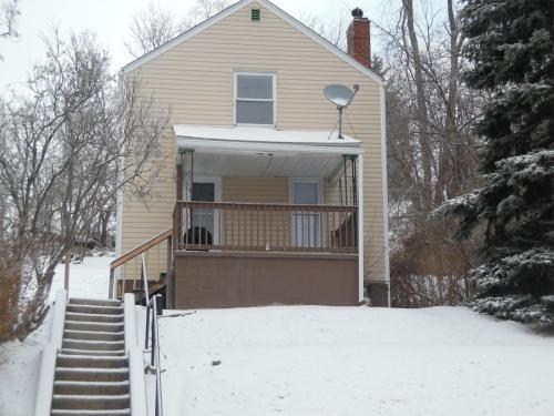 2639 Homestead Duquense Road Photo 1