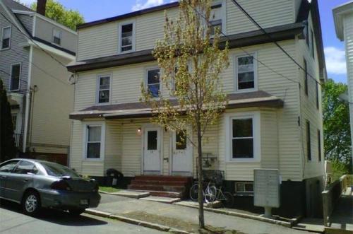 12 Gilman Street #7 Photo 1