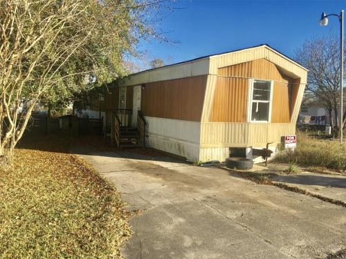 8200 Canal Rd Lot 30 Photo 1