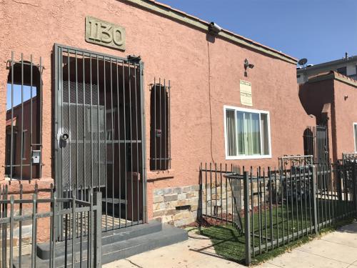1130 Raymond Ave #9 Photo 1
