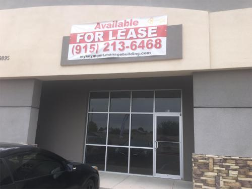 9895 Alameda Avenue Photo 1