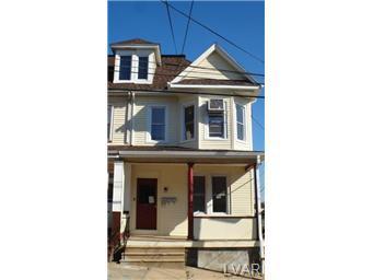 41 N 8th Street 2 Photo 1
