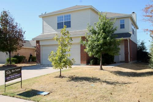 12169 Thicket Bend Drive Photo 1
