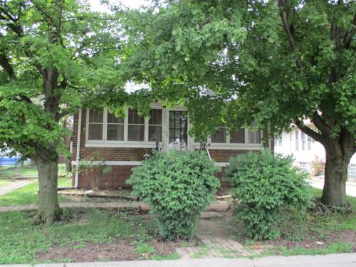 1817 Dearborn St Photo 1