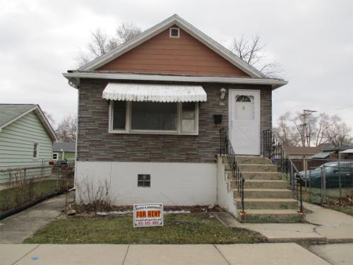 429 Columbia Street Photo 1