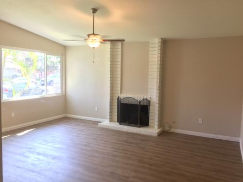 2631 W Orion Ave #1 Photo 1