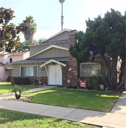 204 N Berkeley Avenue #D Photo 1
