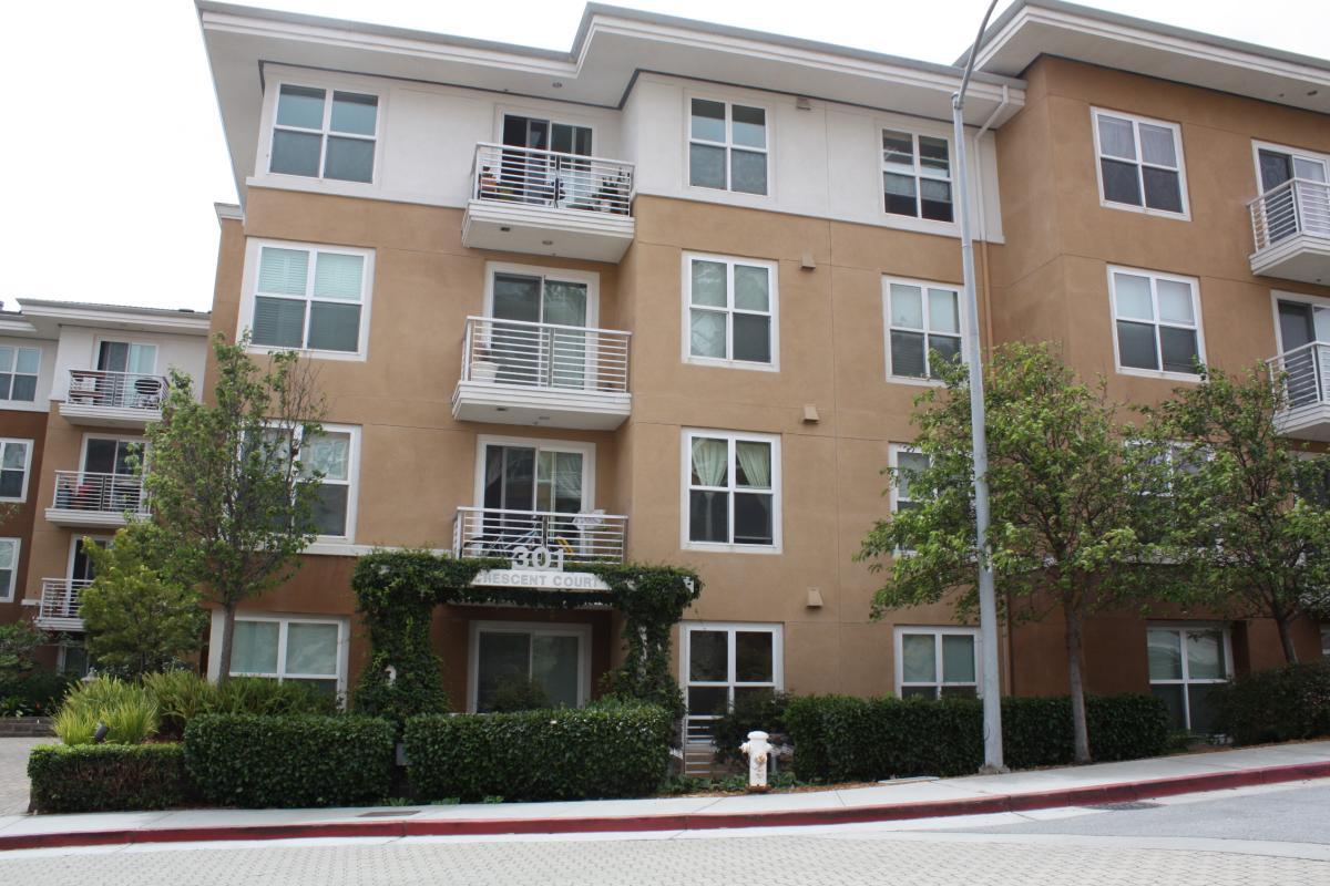 301 Crescent Court Apt 3116, San Francisco, CA 94112 | HotPads