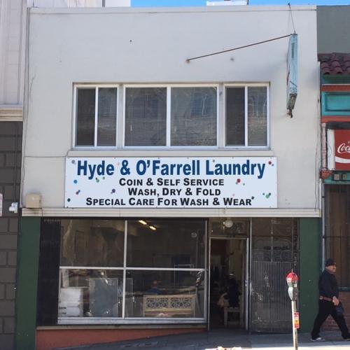 469 Hyde Street - 1 Photo 1