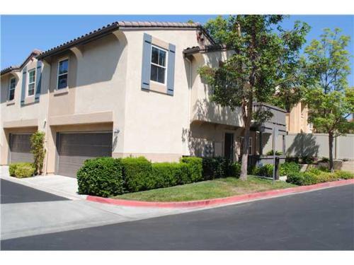 6118 Rancho Brida Photo 1