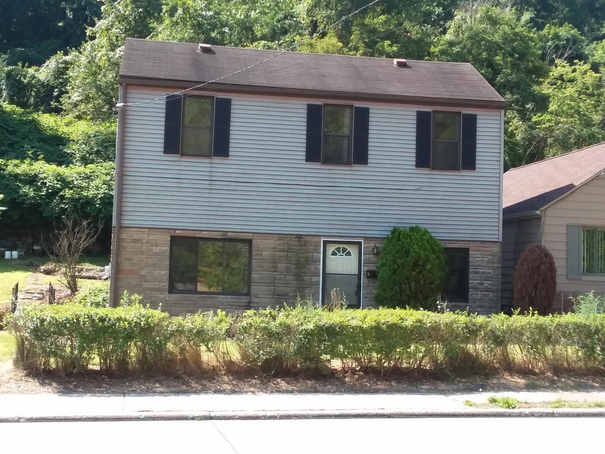 983 Becks Run Road, Pittsburgh, PA 15203 | HotPads