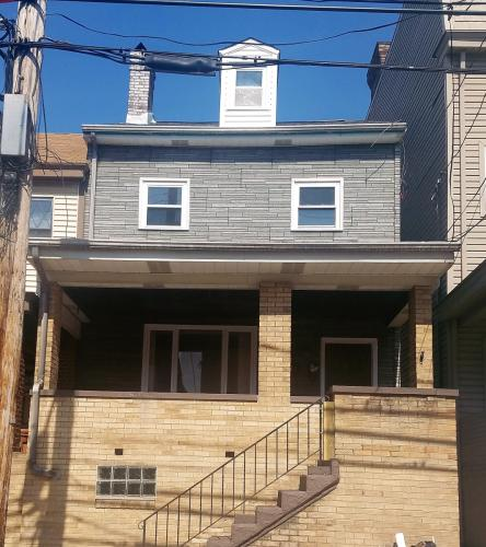 Houses For Rent Listings: Houses For Rent In Pittsburgh, PA - 525 Rentals