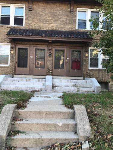 183-185 N Jackson Avenue - 185 #1 Photo 1