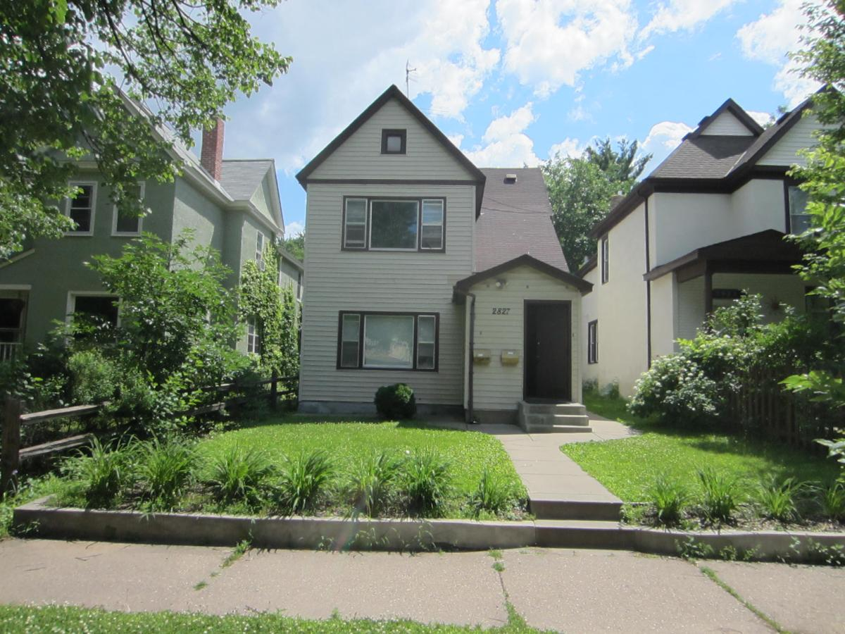 Apartments For Sale In Minneapolis Mn