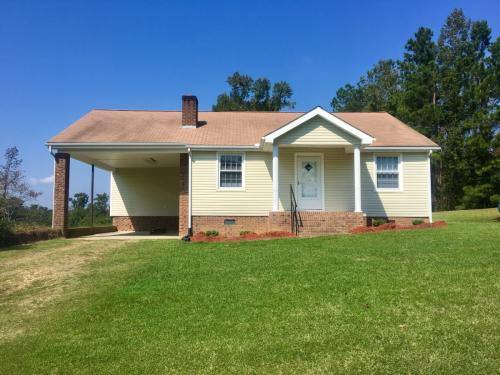 Houses for Rent in Johnston County, NC from $600 to $1.9K+ a month on tree service in nc, entertainment in nc, boats in nc, business opportunities in nc, pets in nc, apartments in nc, travel in nc, auctions in nc, landscaping in nc, rentals in nc, wanted in nc, furniture in nc, real estate in nc, utility trailers in nc,
