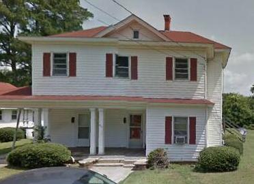 507 E Holmes Street Photo 1