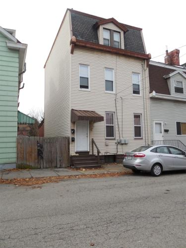 1505 Claim St - Troy Hill #1 Photo 1