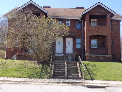 1021 N 6th Street Photo 1