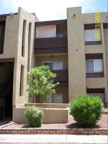 461 W Holmes Ave #360 Photo 1