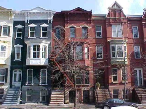449 State Street Photo 1