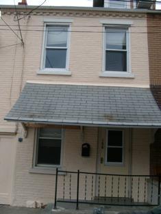 156 Chestnut Street Photo 1