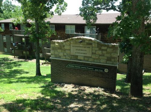 920 Millbrook Drive #9 Photo 1