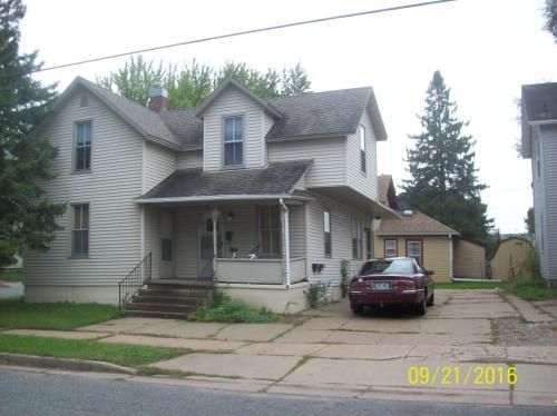419 William Street Photo 1