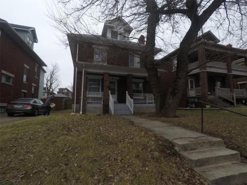 348 Chittenden Avenue Photo 1