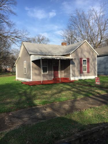303 Dover Avenue Rent-to-own Photo 1