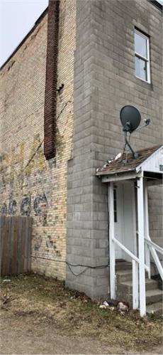 55 N Main Street NE #1 Photo 1