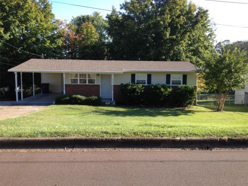 419 Cumberland Avenue Photo 1