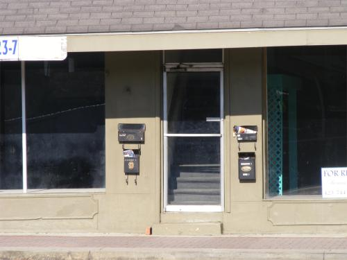 830 Tennessee Avenue Photo 1