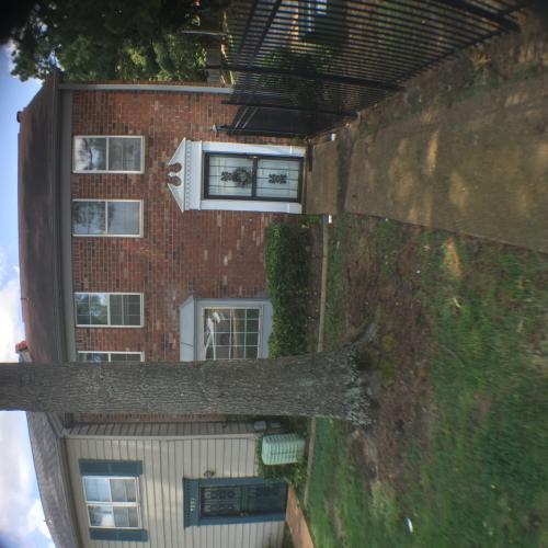 5999 Lofty Oaks Photo 1