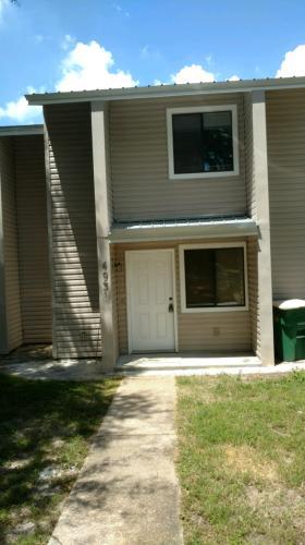 4935 Lakewood Drive Photo 1