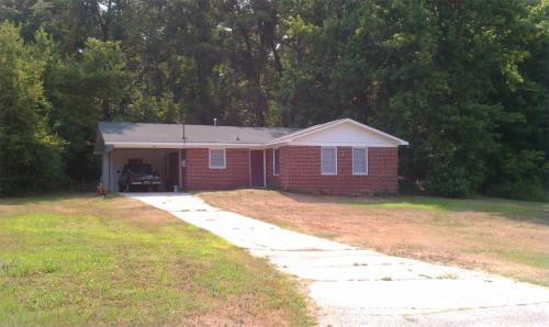 4065 Southview Drive Photo 1