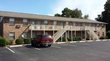 4111 Newson Road Photo 1