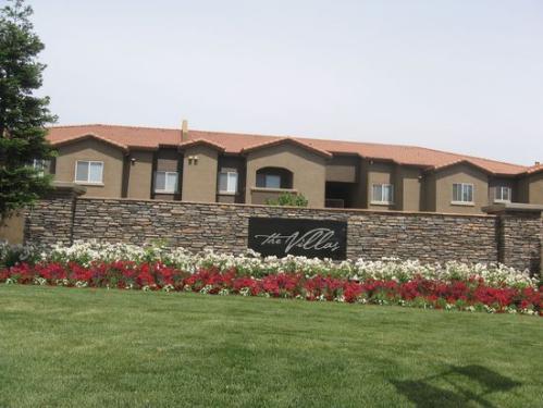 10001 Woodcreek Oaks Drive Photo 1