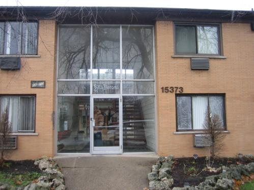 15373 Greenfield Rd Apt 1 Photo 1