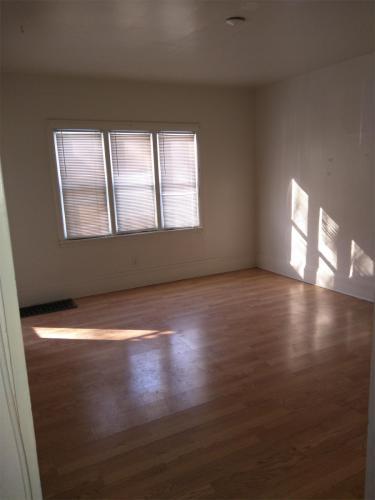 1520 S 21st St - 1st Floor #1 Photo 1