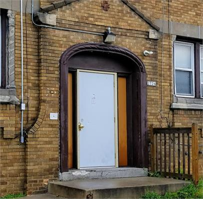2726 W Clybourn Street Photo 1