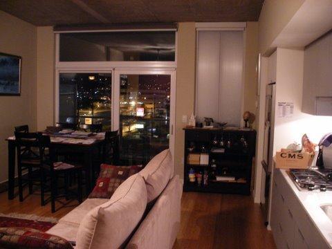 501 Roy Street #307 Photo 1