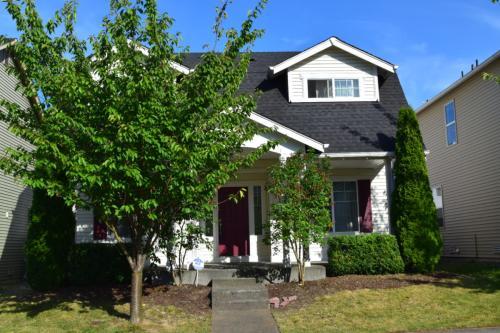 170 Glennwood Avenue SE Photo 1