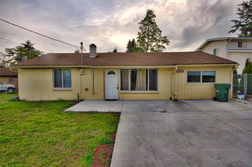24206 56th Ave W Photo 1