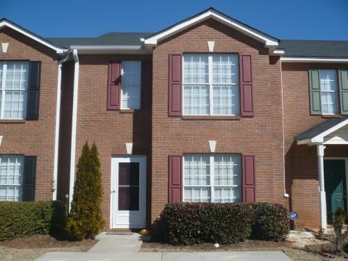 3156 Kingswood Glen Drive Photo 1
